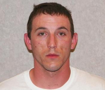 Jonathon Clark Ford a registered Sex Offender of Nebraska