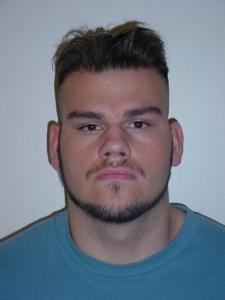 Cade Matson Whitemane a registered Sex Offender of Nebraska