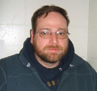 Stephen Paul Martin a registered Sex Offender of Nebraska