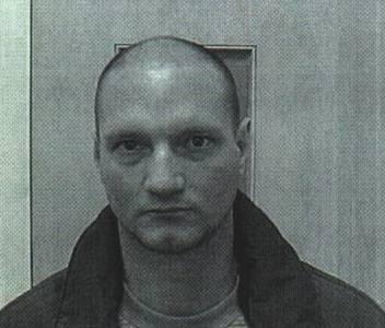 William Dean Nagengast a registered Sex Offender of Nebraska