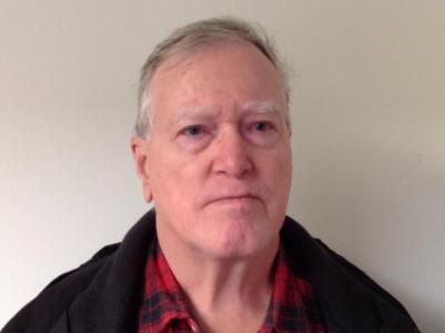 Lyle Dean Downs a registered Sex Offender of Nebraska