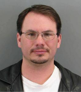 Gregory Lee Fester a registered Sex Offender of Nebraska