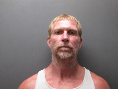 Scott Elliott Anderson Jr a registered Sex Offender of Nebraska