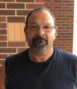 Troy David Price a registered Sex Offender of Nebraska