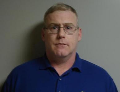 Mark Thomas Rohan a registered Sex Offender of Nebraska