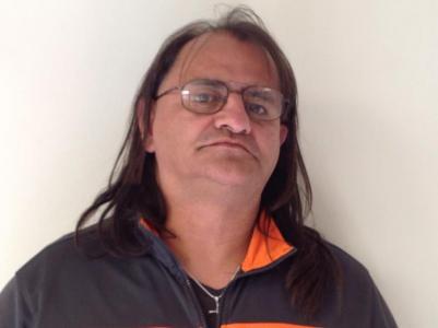 Mario Louis Jaramillo a registered Sex Offender of Nebraska