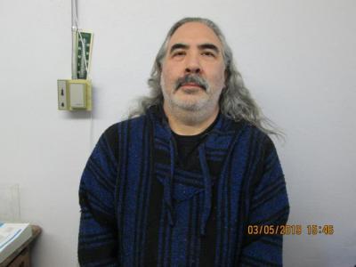 Herbert Lee Dugan a registered Sex Offender of Nebraska