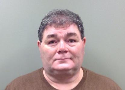 Timothy Dale Fiscus a registered Sex Offender of Nebraska