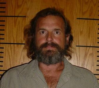 Karl Theodore Gerstenschlager Jr a registered Sex Offender of Nebraska