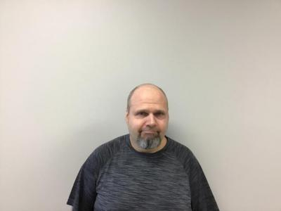 Eric Von Carl a registered Sex Offender of Nebraska