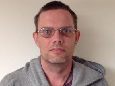 William Christopher Pritchard a registered Sex Offender of Nebraska