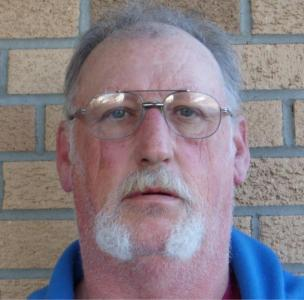 Steven Ray Marr a registered Sex Offender of Nebraska