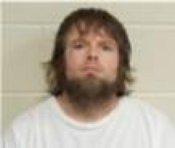 Stuart Wesley Leadabrand a registered Sex Offender of Nebraska