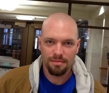 Steven Leroy Spicknall a registered Sex Offender of Nebraska