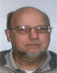 David Bruce Ivey a registered Sex Offender of Nebraska