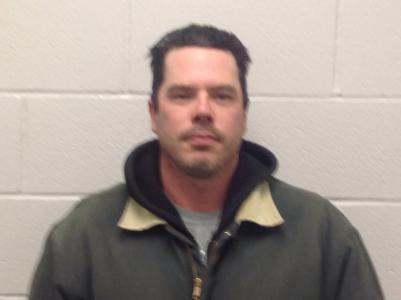 Randy Dean Schaible a registered Sex Offender of Nebraska