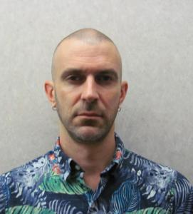 Michael Eric Wachholtz a registered Sex Offender of Nebraska