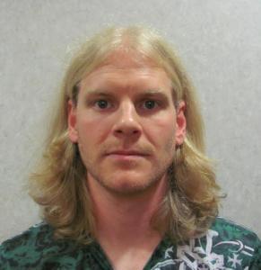 James Robert Wilfong a registered Sex Offender of Nebraska