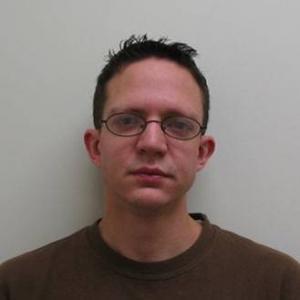 Andrew Robert Brockevelt a registered Sex Offender of Nebraska