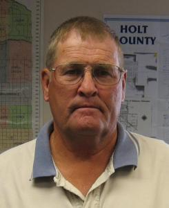 Merlyn Ray Williams a registered Sex Offender of Nebraska