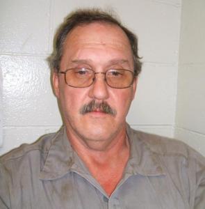 Gerald Merle Grant a registered Sex Offender of Nebraska