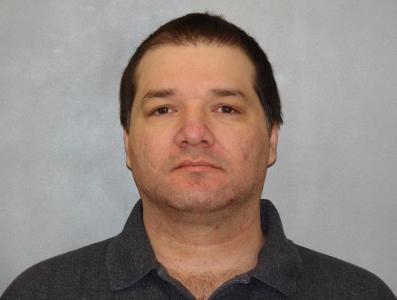 Donald Jon Marsh a registered Sex Offender of Iowa