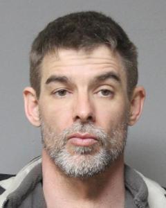 Capp Louis Lassen a registered Sex Offender of Nebraska