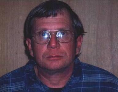 Lavern Dale Meyer a registered Sex Offender of Nebraska