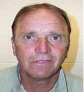 Oliver Windell Barber a registered Sex Offender of Nebraska