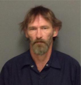 Mark Elden Reichman a registered Sex Offender of Nebraska