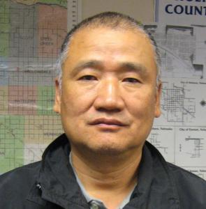 Juo En Boo a registered Sex Offender of Nebraska