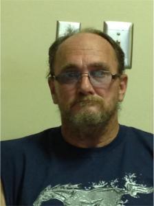 Jeffrey Vincent Dohmen a registered Sex Offender of Nebraska