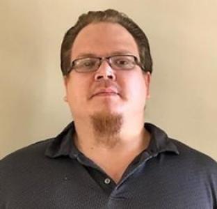 Brian Ray Foster a registered Sex Offender of Nebraska
