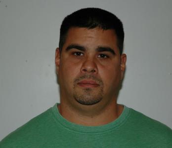 Joshua Christopher Michalak a registered Sex Offender of Nebraska
