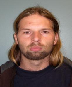 Gregory Lowell Foote a registered Sex Offender of Nebraska