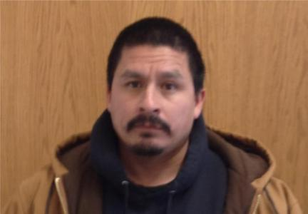 Jorge M Rodriguez a registered Sex Offender of Nebraska
