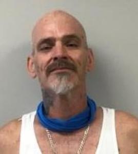 Donald David Roberts-nease a registered Sex Offender of Nebraska