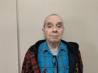 James Russell Forney a registered Sex Offender of Nebraska