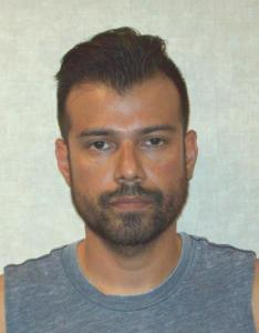 Erik Velasquez a registered Sex Offender of Nebraska