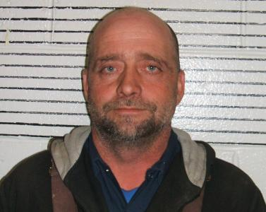 Neal Dean Miller a registered Sex Offender of Nebraska