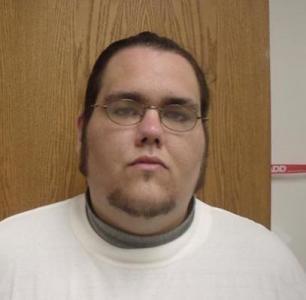 Samuel Bruce Kramer a registered Sex Offender of Nebraska