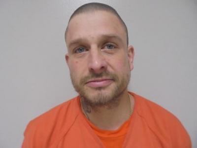 Travis Jon Rohloff a registered Sex Offender of Nebraska