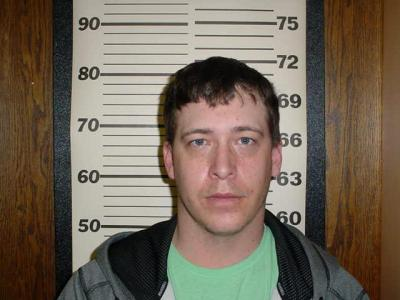 Jonathan Alexander Runge a registered Sex Offender of Nebraska
