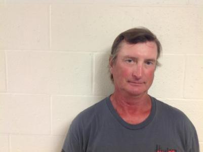 Harold Al Rockford a registered Sex Offender of Nebraska