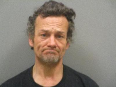 Scott Andrew Hacker a registered Sex Offender of Nebraska