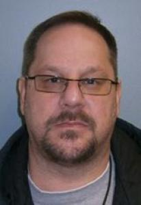 Timothy Francis Murphy a registered Sex Offender of Iowa