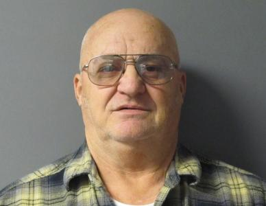 Ricky Layne Hager a registered Sex Offender of Nebraska