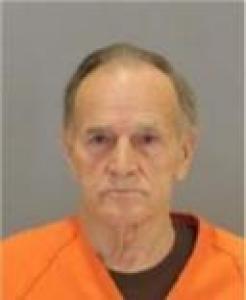 David Richard Bendorf a registered Sex Offender of Nebraska