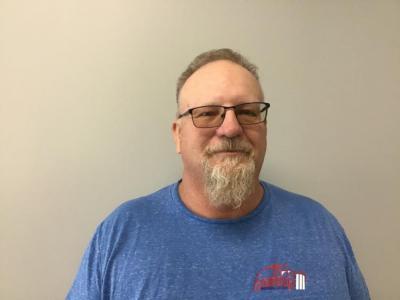 Thomas Andrew Rott a registered Sex Offender of Nebraska