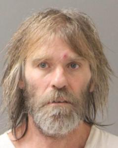 Robert Lee Davis a registered Sex Offender of Nebraska